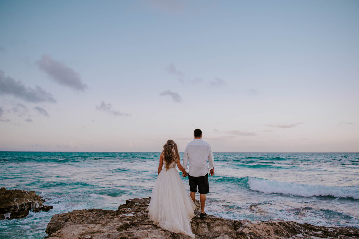 isla-mujeres-wedding-photographer-guthrie-zama-mexico-tulum-cancun-beach-destination-2993