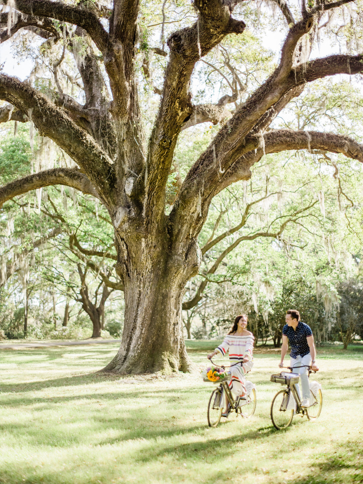 engagement-photos-in-charleston-sc-philip-casey-photography-0434