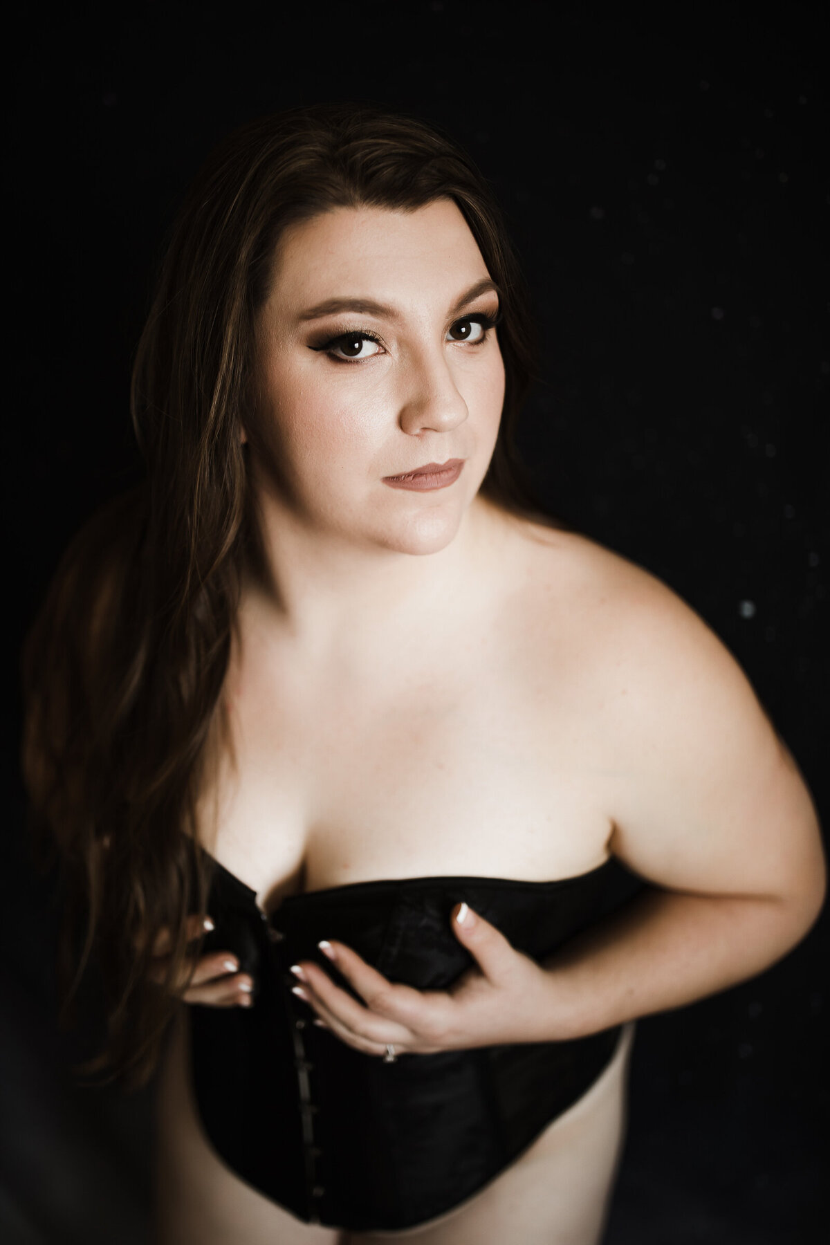 Desirae_BoudoirSession-25