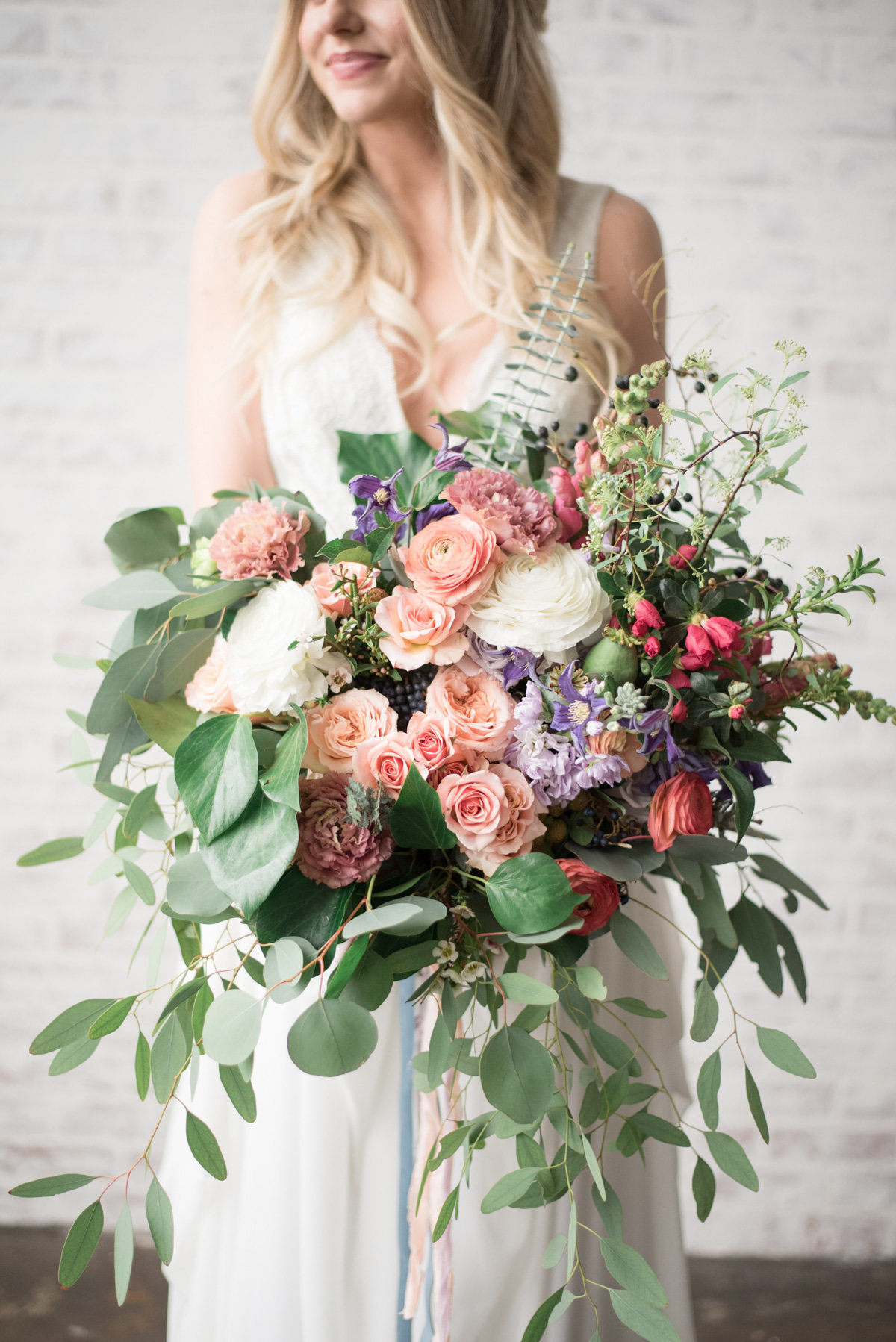 Bohemian Styled Shoot - Eva Lin Photography-108