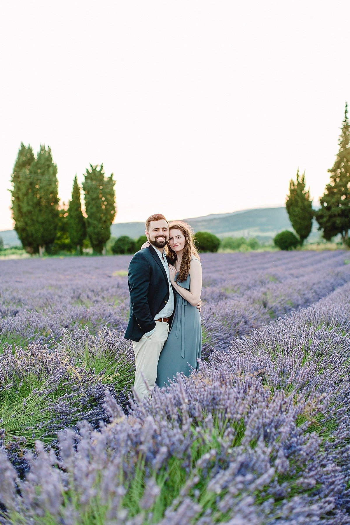 provence-france-lavender-anniversary-session-alicia-yarrish-photography-23