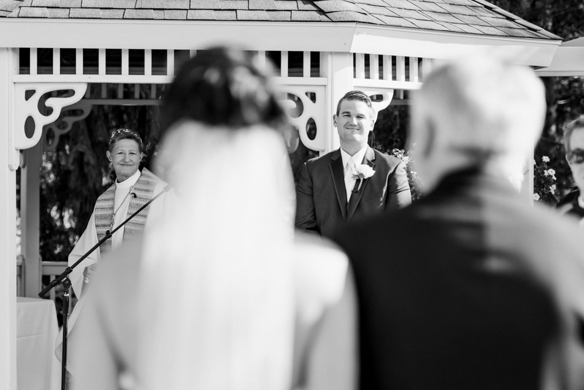 stephanieandvincefoxhillswedding-419