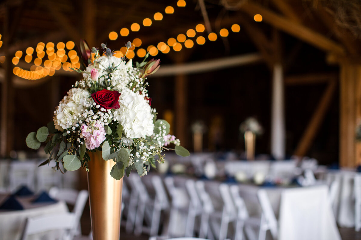 Amanda Souders Photography Lakeview Farm Wedding Dover PA Photographer (560 of 979)