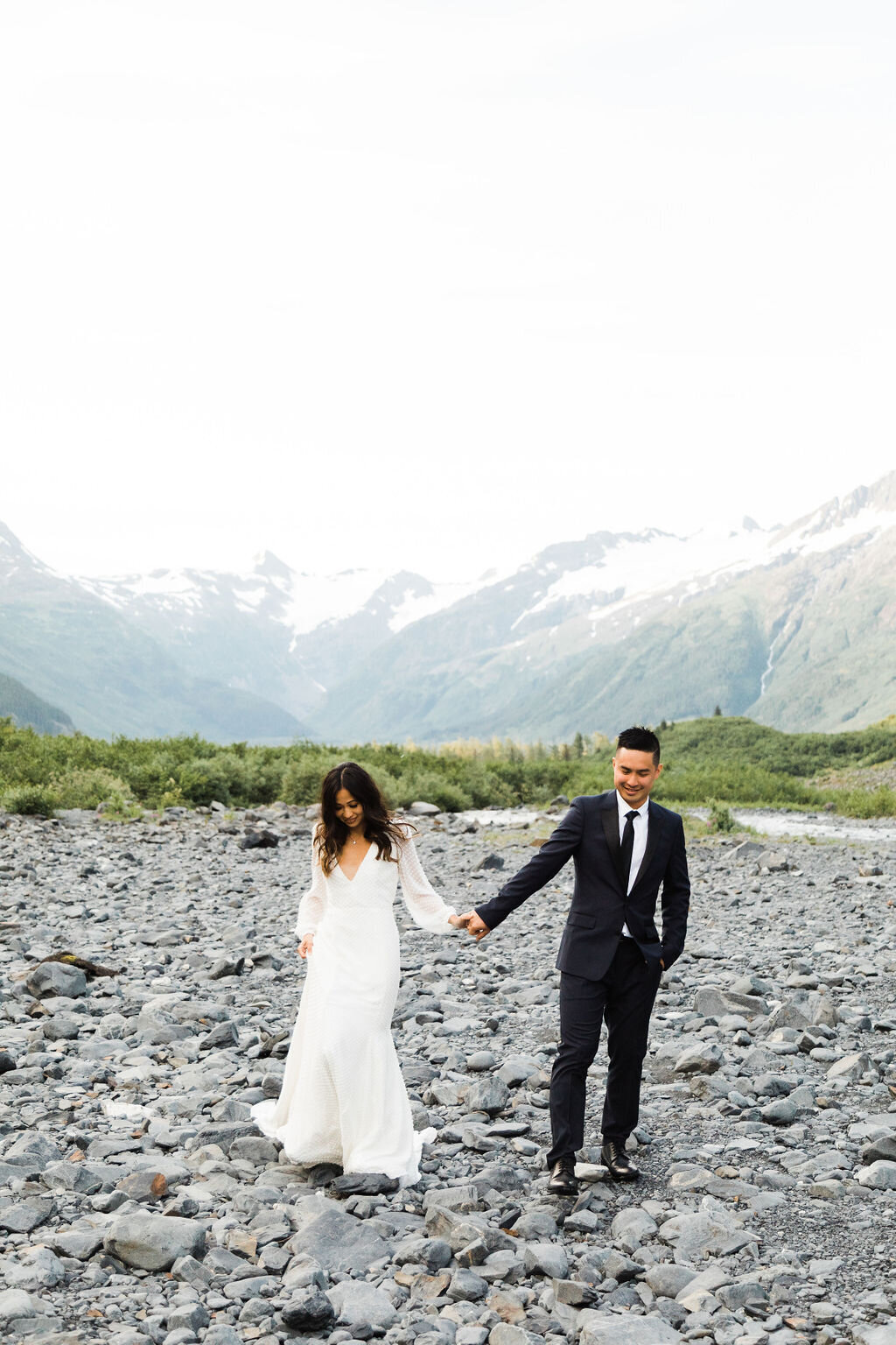 Adventure_Elopement-43