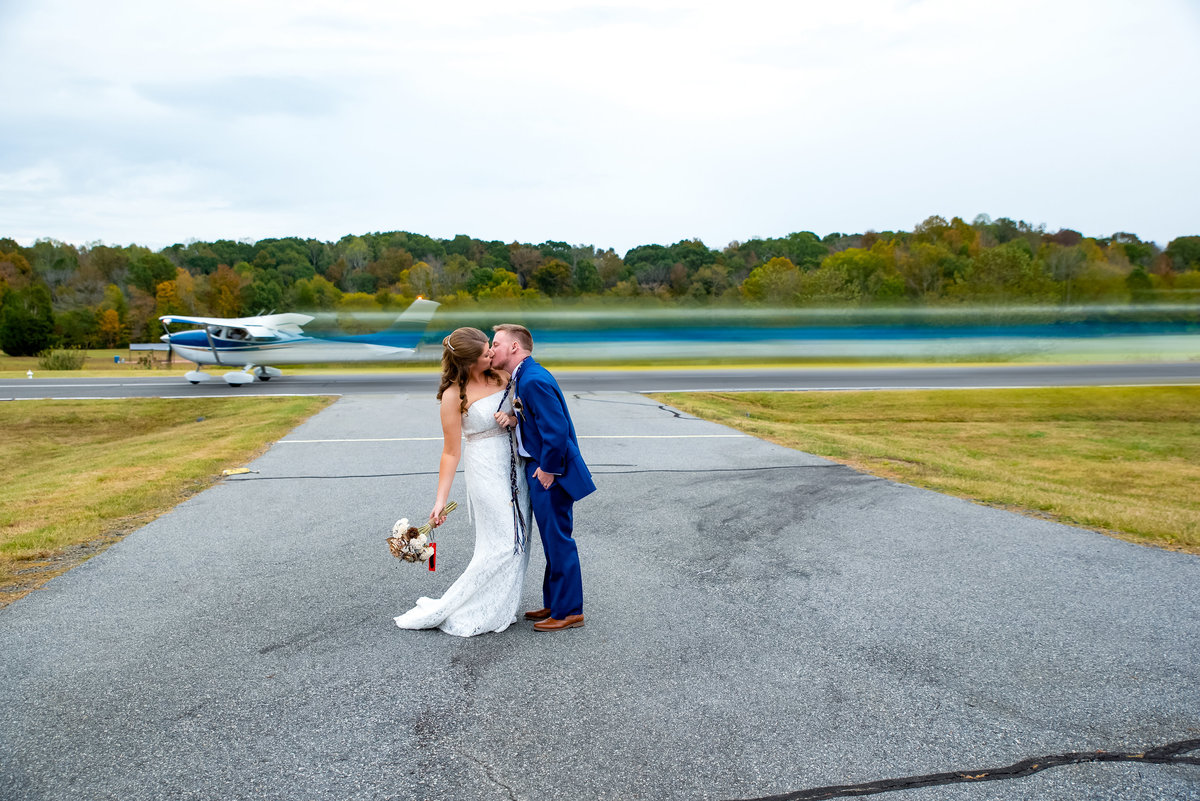 2019_High_Res_Wedding_Jamie_and_Morgan-1