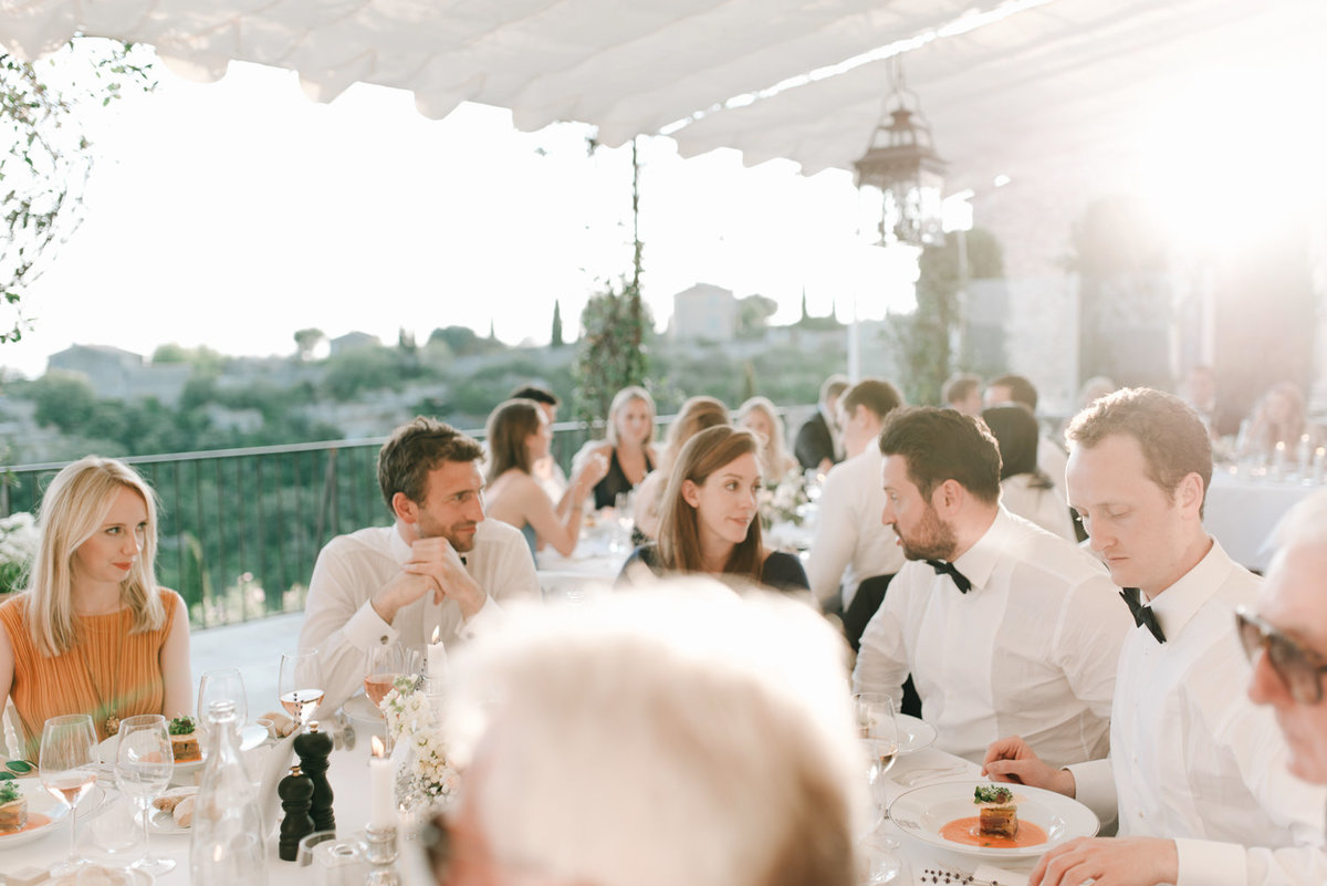 La_Bastide_De_Gordes_Wedding_France (5 von 133)