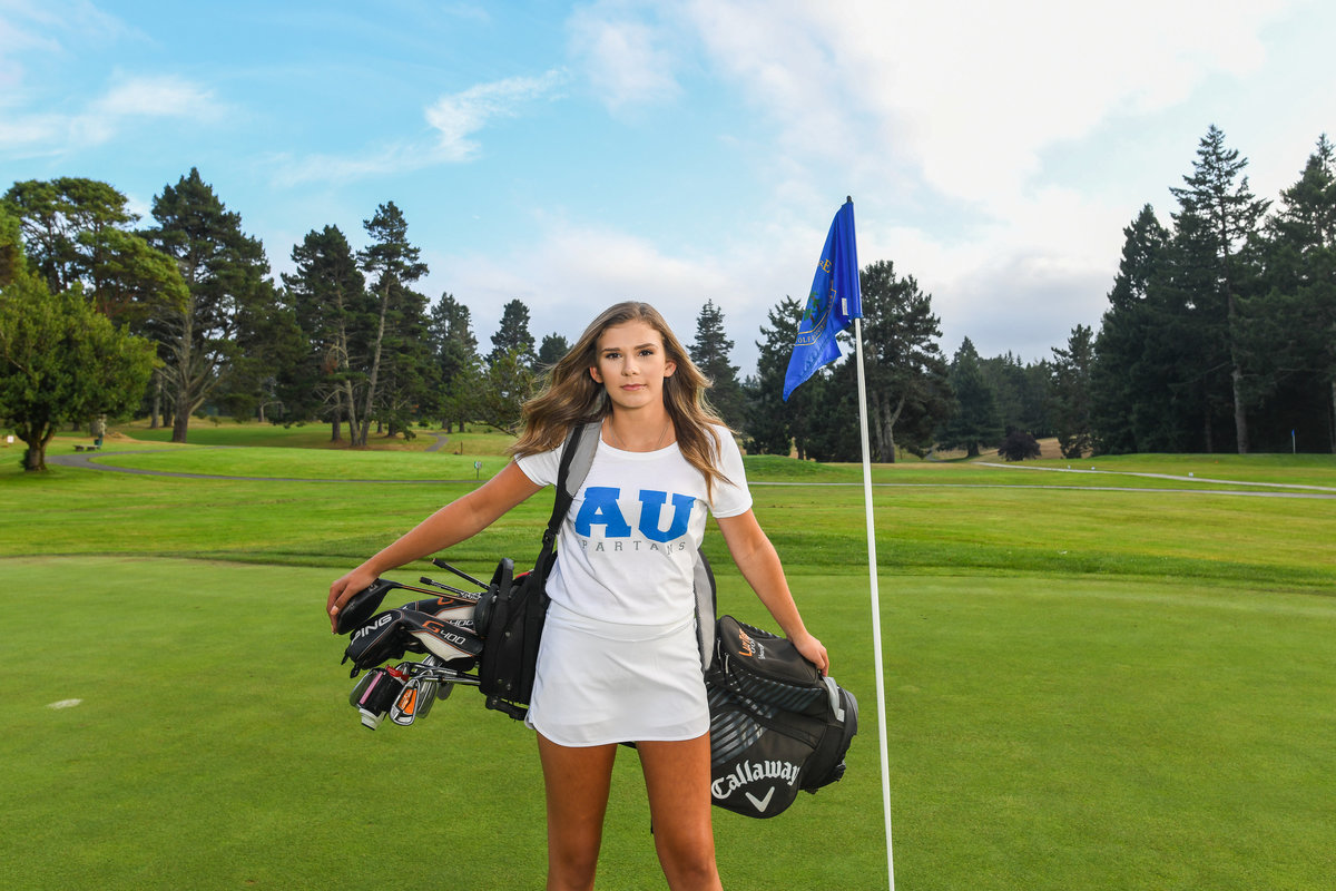 Redway-California-senior-portrait-photographer-Parky's-Pics-PhotographyHumboldt-County-Fortuna-Redwood-Empire-Golf-Course-Arcata-High-1.jpg
