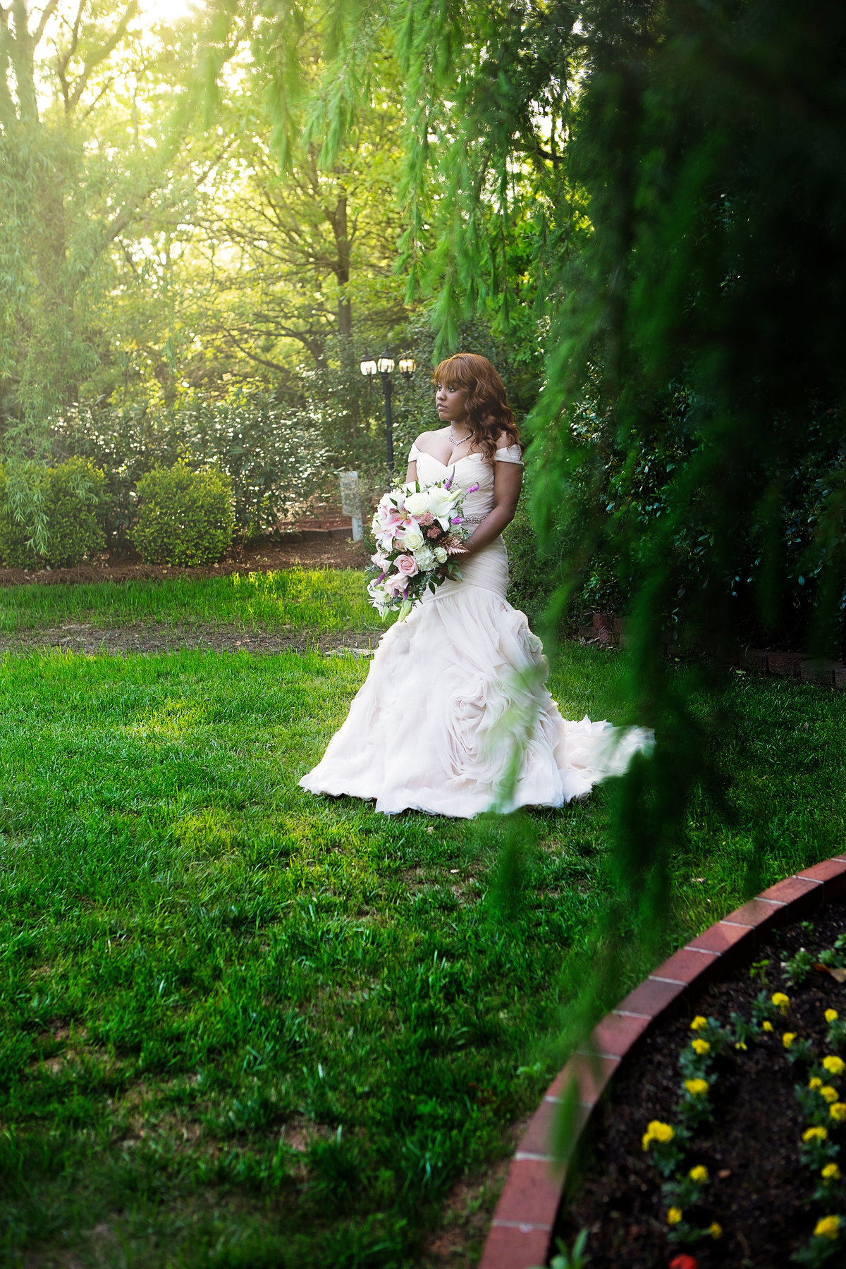 2019_High_Res_Stylized_Wedding_Garden_at_Gray_Gables-2