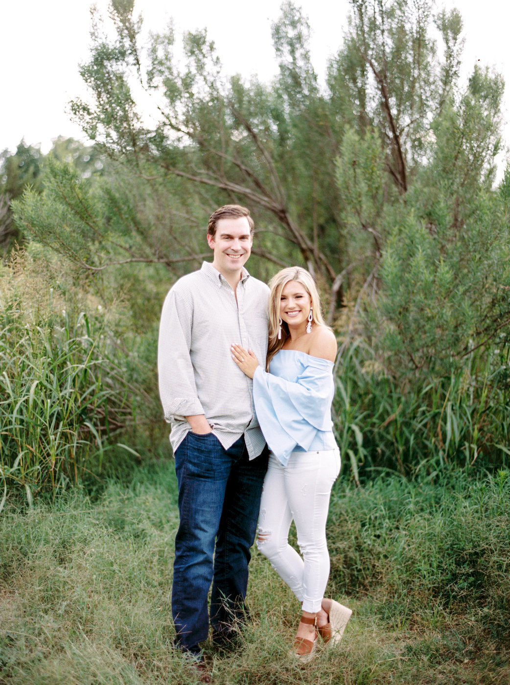 Sydney and Wells-Engagement Session-0010