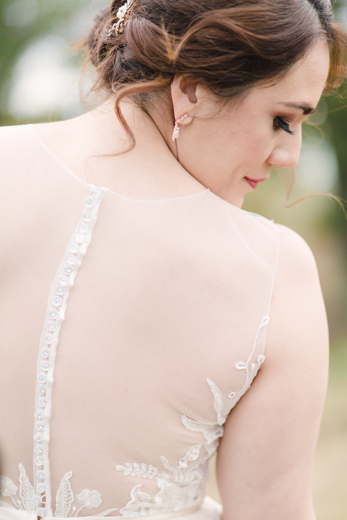 The-woodlands-bridal-session-alicia-yarrish-photography-38