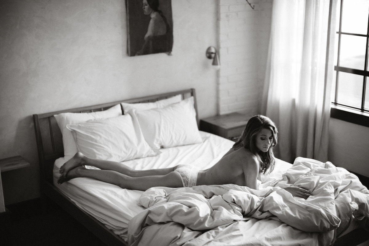 03-Boudoir-Philly-portrait