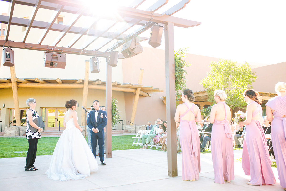 Albuquerque Wedding Photographer_Sandia Casino_www.tylerbrooke.com_Kate Kauffman_023