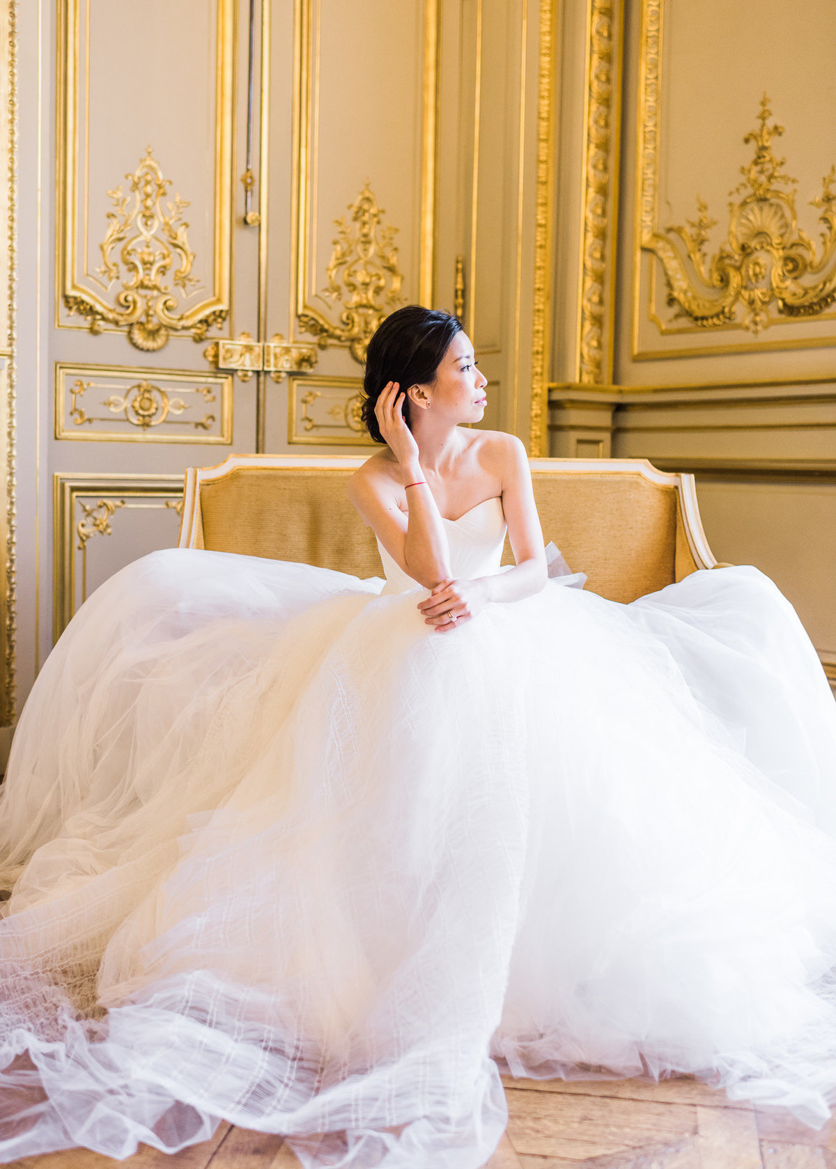Paris_Wedding_Photographer_190