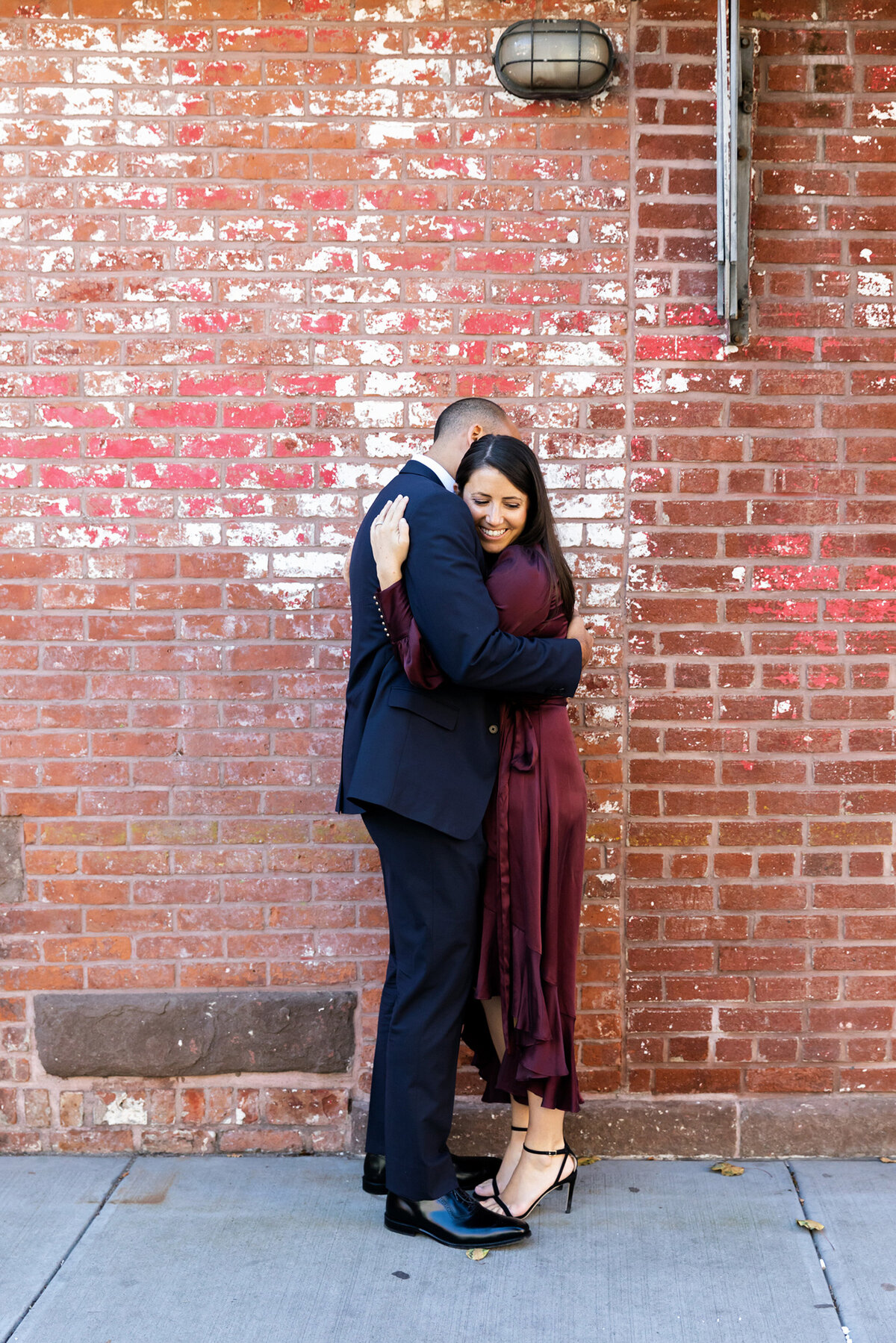 Highline_NYC_Zoey_Travis_Engagement_1453