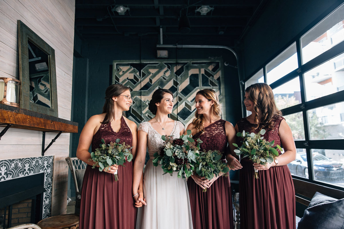 rustic-wedding-downtown-raleigh-at-Vita-Vite-Katie&Sam-5611