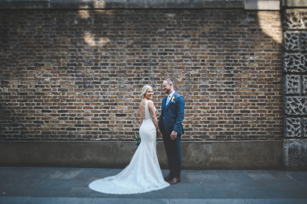 DEVONSHIRE-TERRACE-LONDON-WEDDING-PHOTOGRAPHER-0034