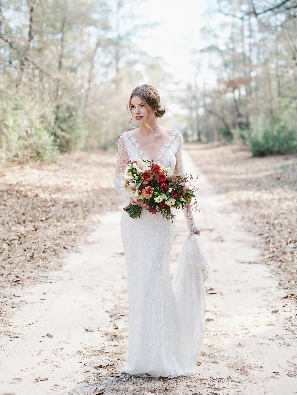 wavering-place-south-carolina-wedding-event-planner-jessica-rourke-382