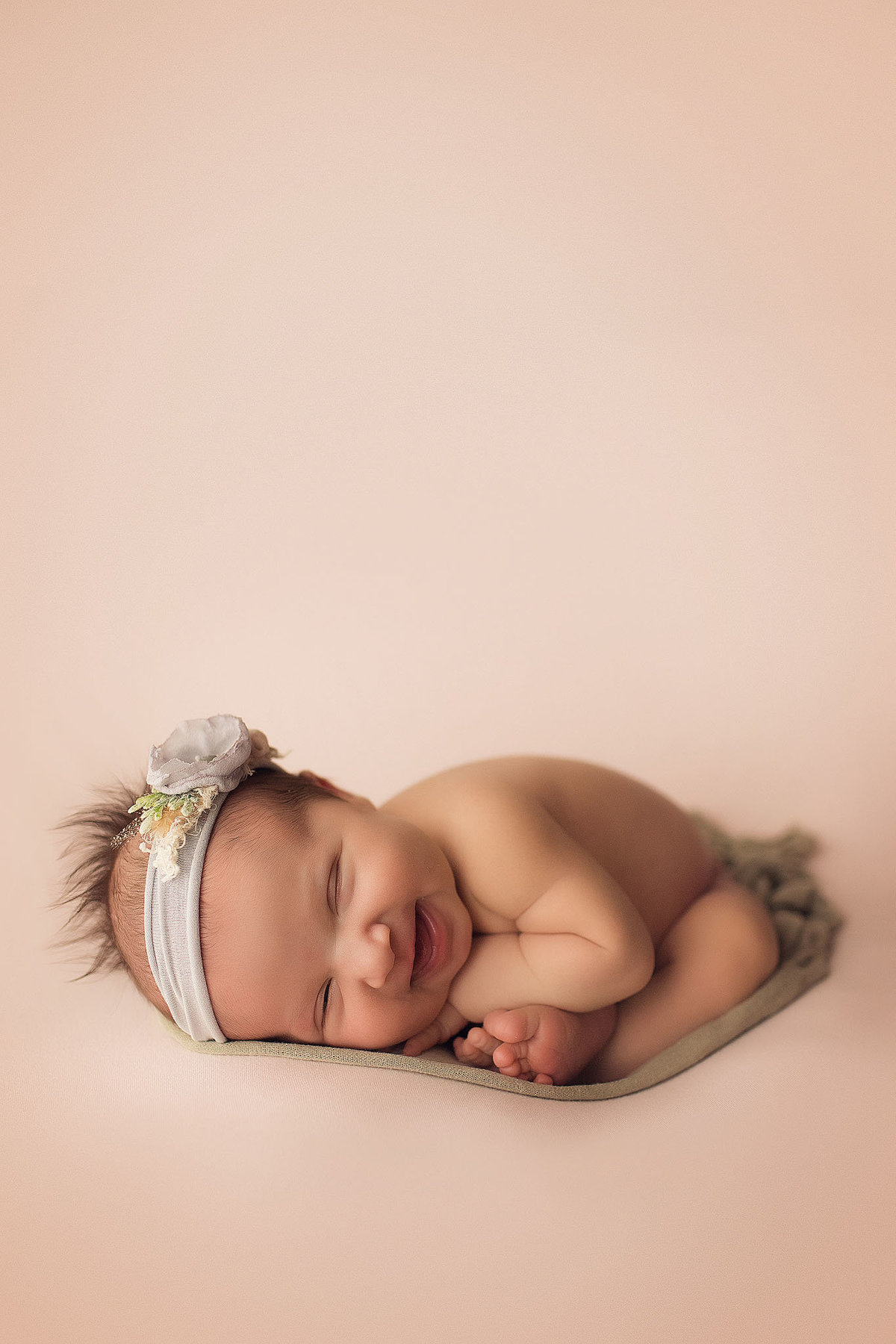 Jamie Sapp Atlanta Newborn Photographer055