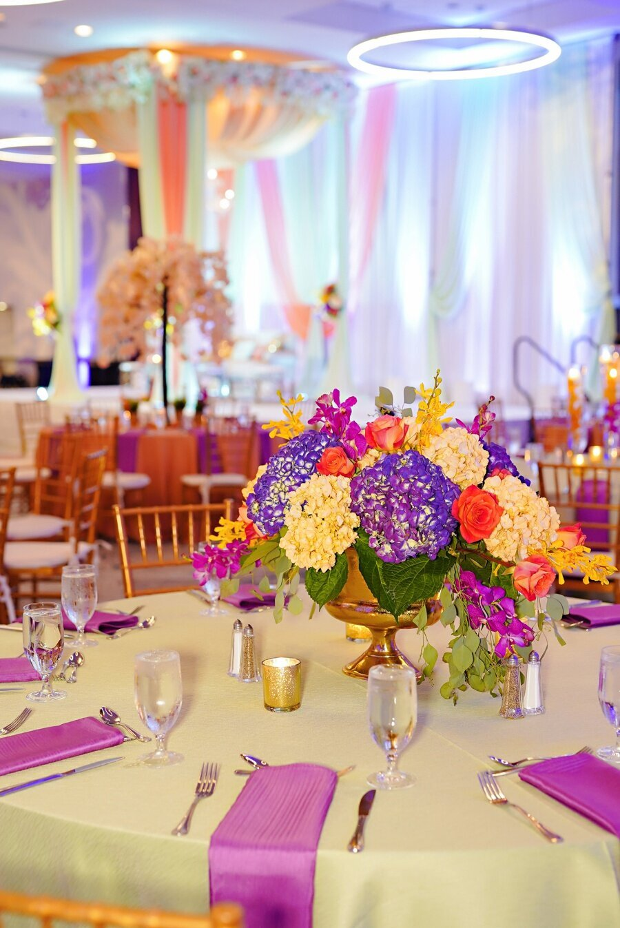 indian-wedding-planner-indianapolis_0080