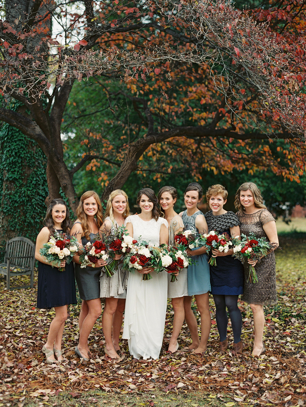 columbia-south-carolina-wedding-event-planner-jessica-rourke-433