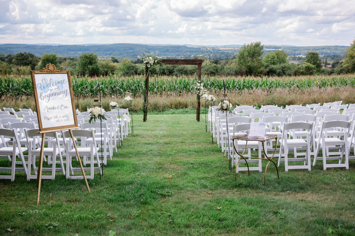 events-by-carianne-event-planner-wedding-planner-outdoor-wedding-mountain-top-wedding-anthropologie-wedding-new-england-boston-rhode-island-maine-new-hampshire-laura-rose-photography 52