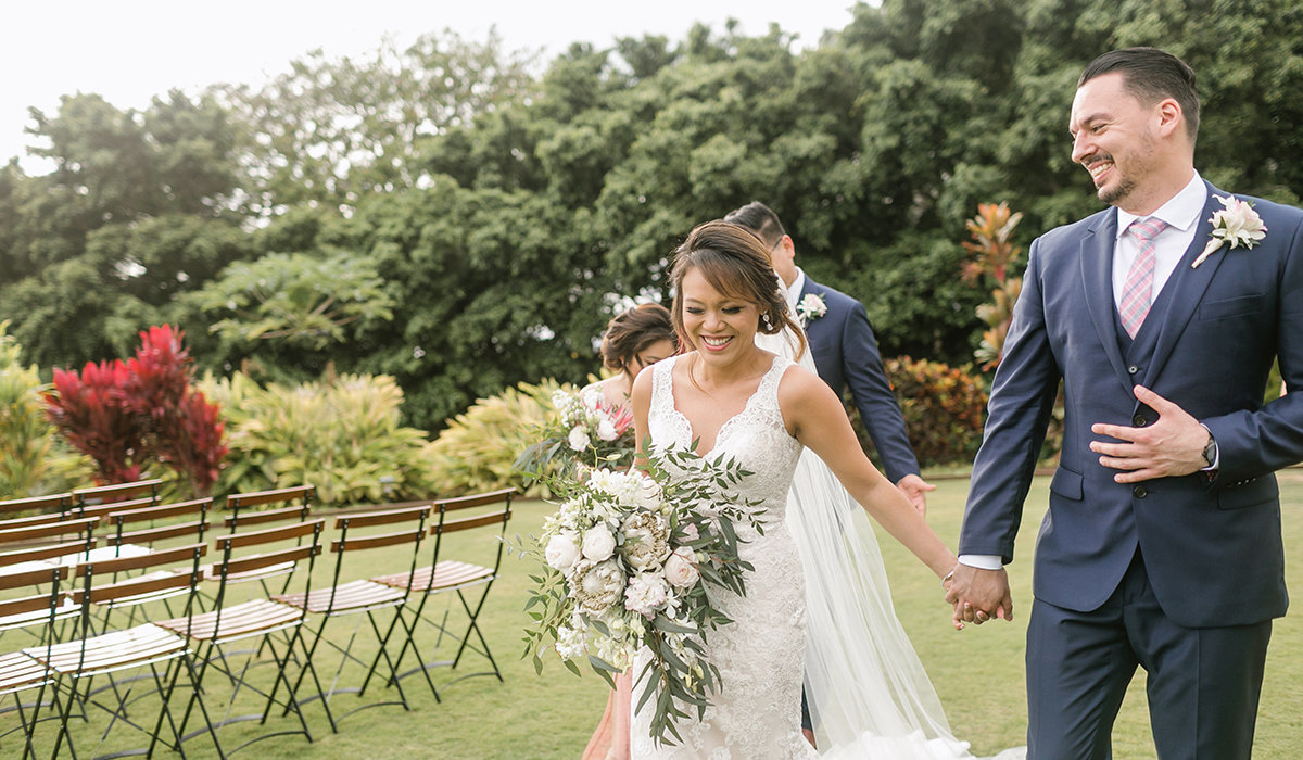 Mauka-Lani-Estate_Maui-Wedding-Photographer_Caitlin-Cathey-Photo_crop