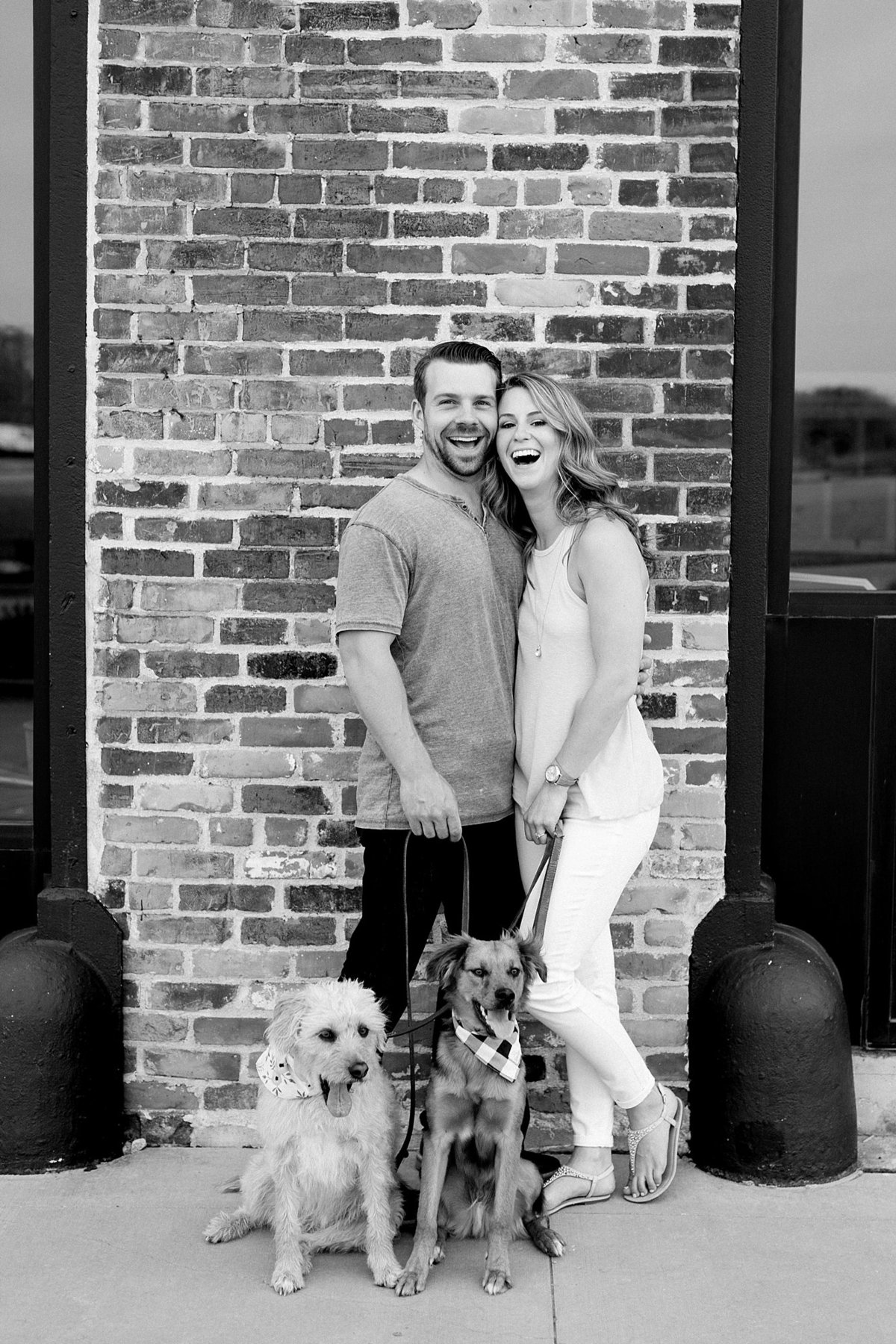 Kati-Brandon-Belle-Isle-Detroit-Spring-Engagement-Breanne-Rochelle-Photography11
