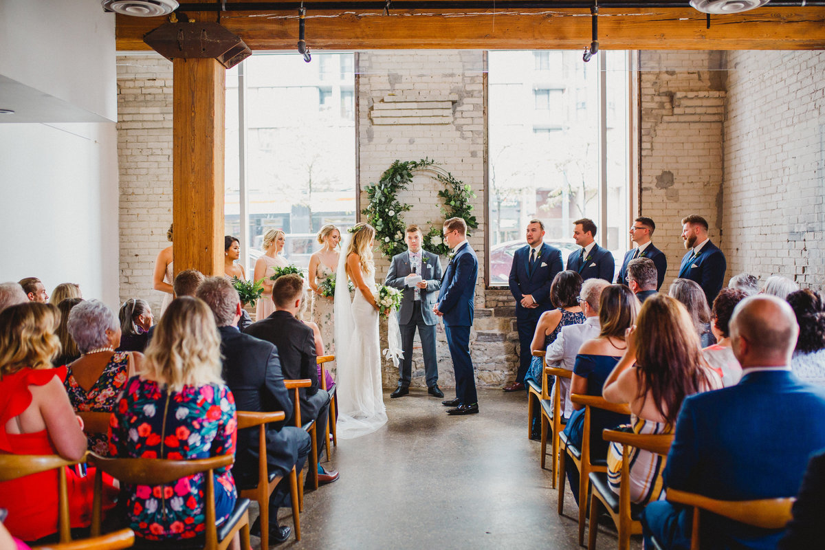 WeddingGallery_2019_WeeThreeSparrowsPhotography-441