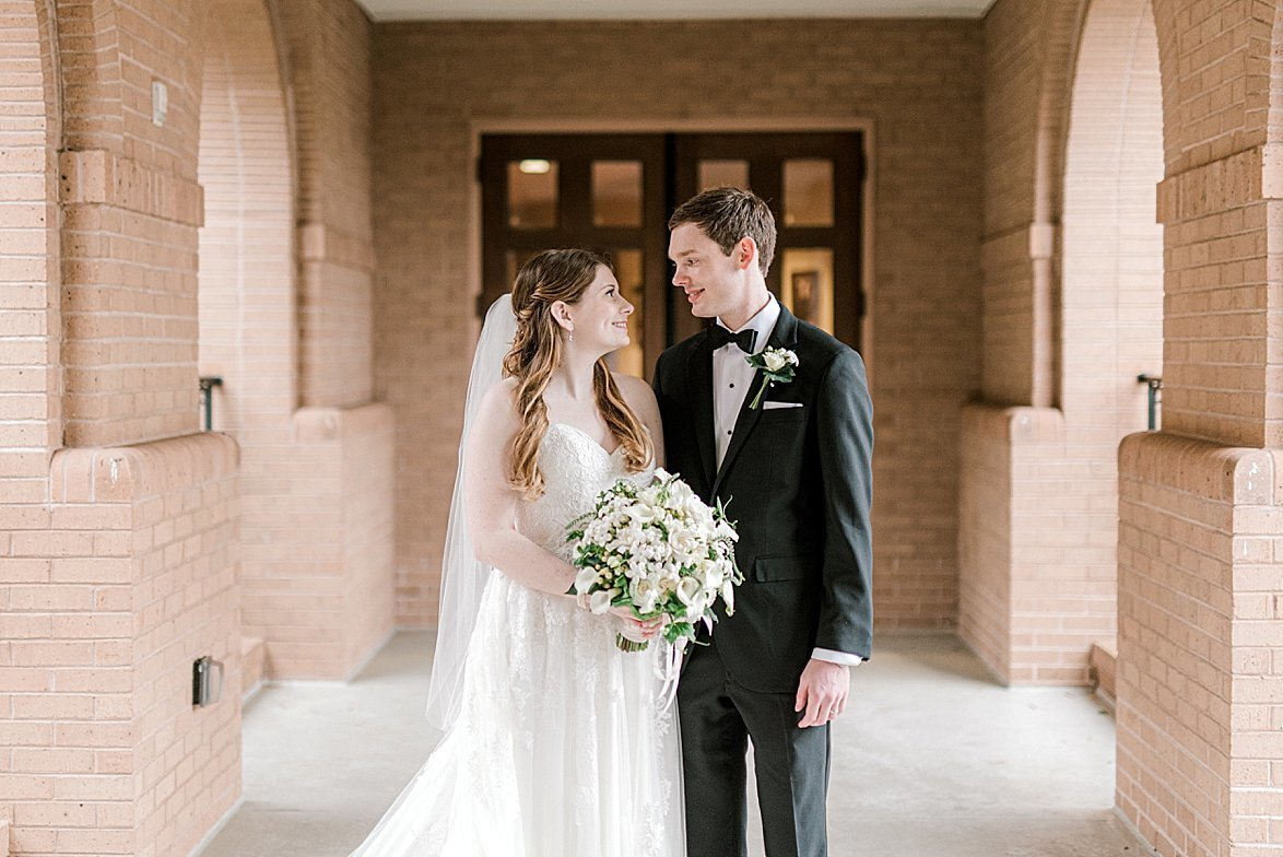 AtlantaWeddingPhotographer_0020