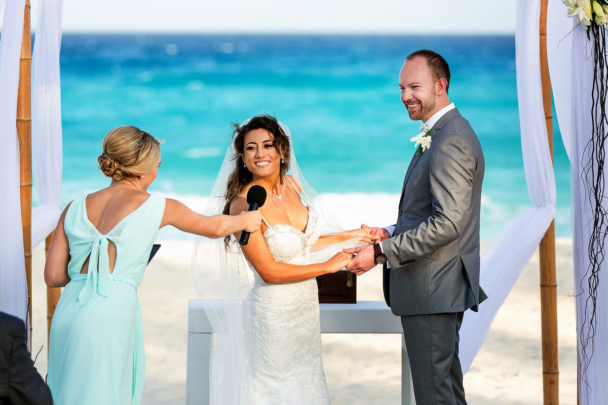 042-omni-cancun-hotel-and-villas-wedding-photos-brittney-shawn