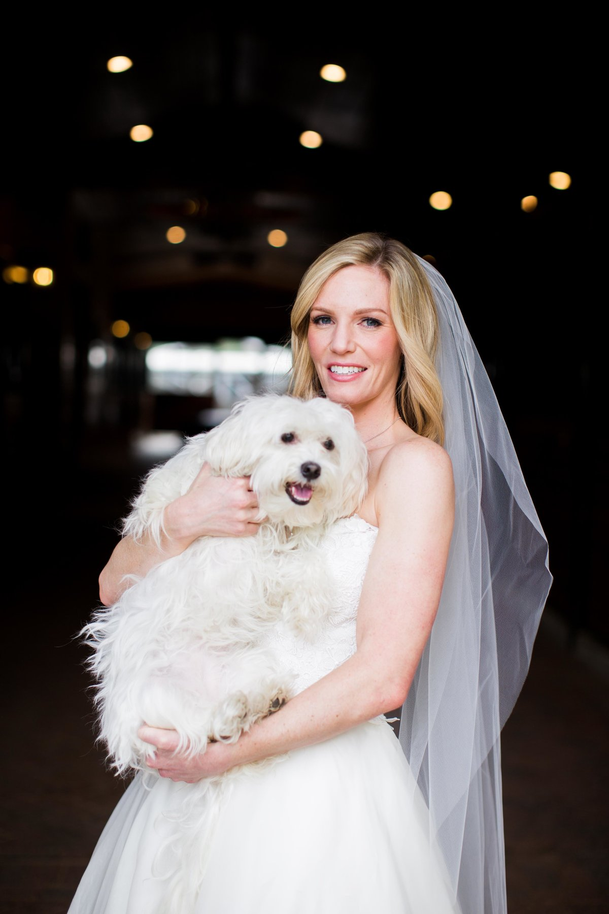 Windwood_Equestrian_Arden_Alabama_Pet_Friendly_Outdoor_wedding318