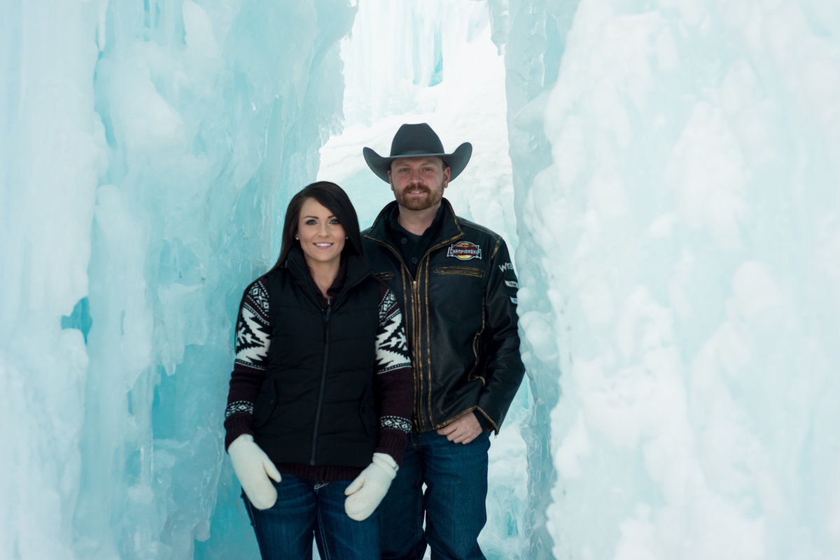 Edmonton-Okotoks-Couple-Photographer_Karli-Lane-39