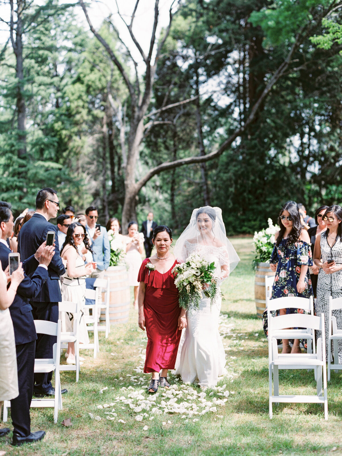 weareorigami-tuyen-francis-wedding-0018