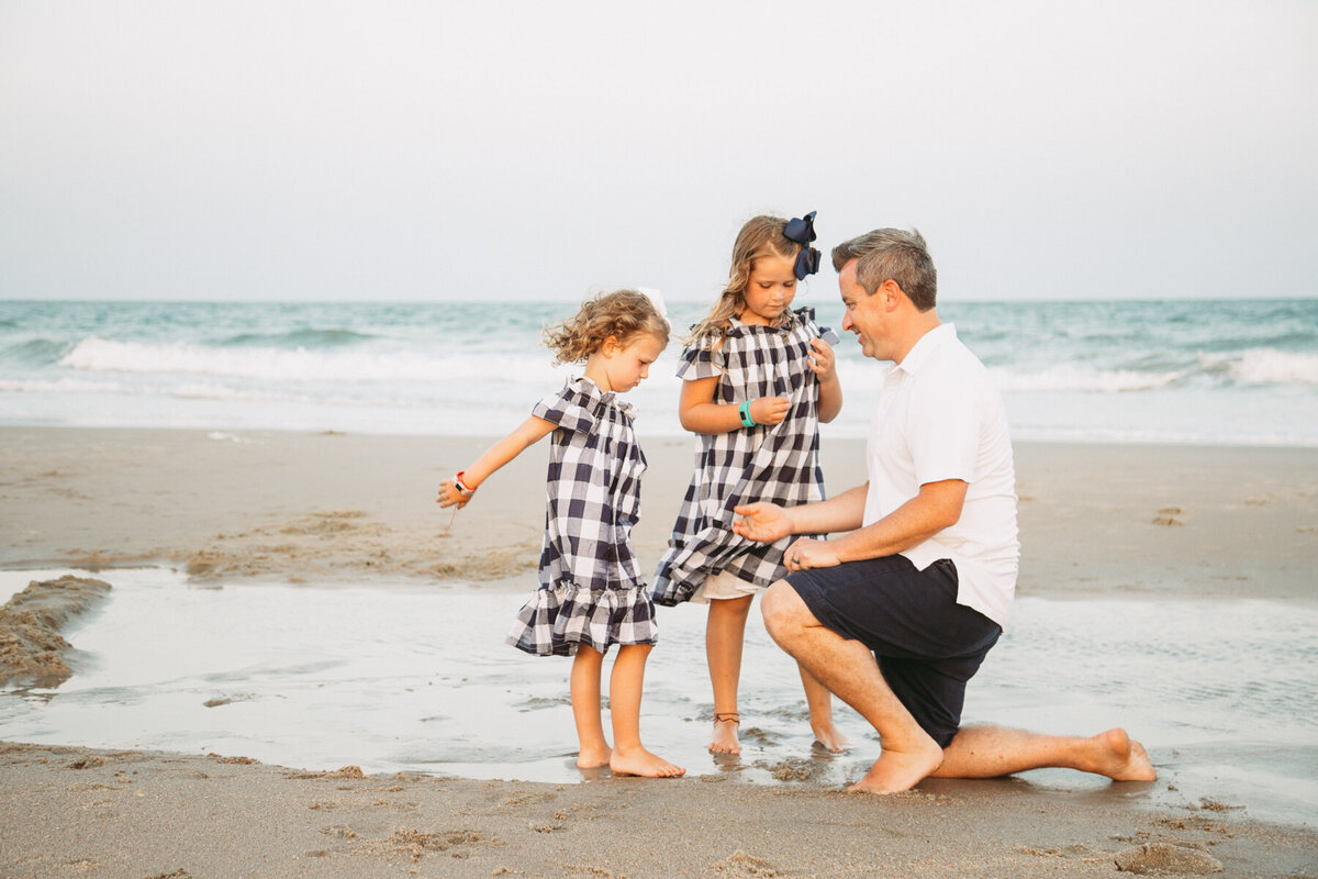 surfside beach family photography (6 of 41)
