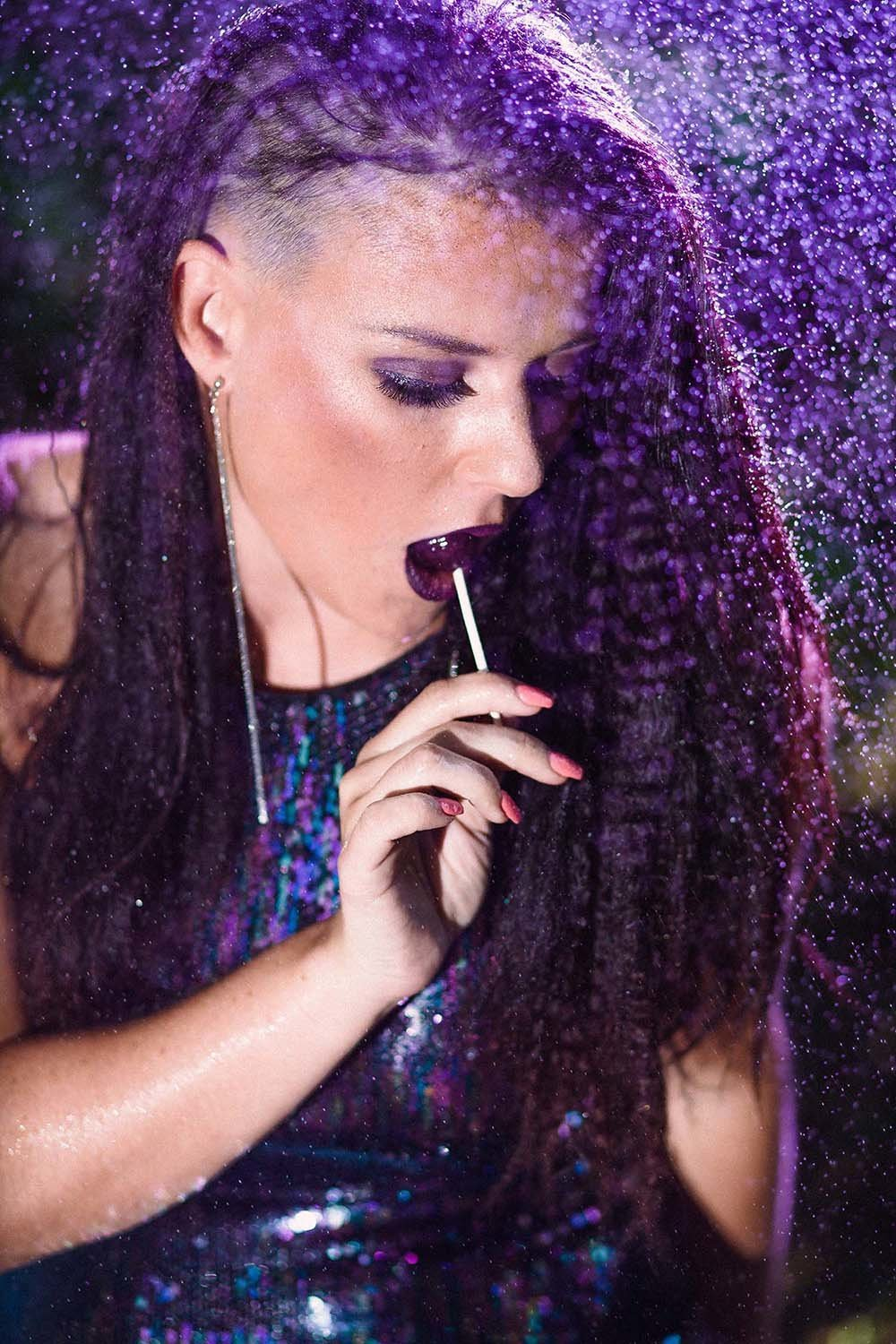 prince-inspired-purple-rain-photoshoot-jacksonville-fl-breaking-tradition-photography