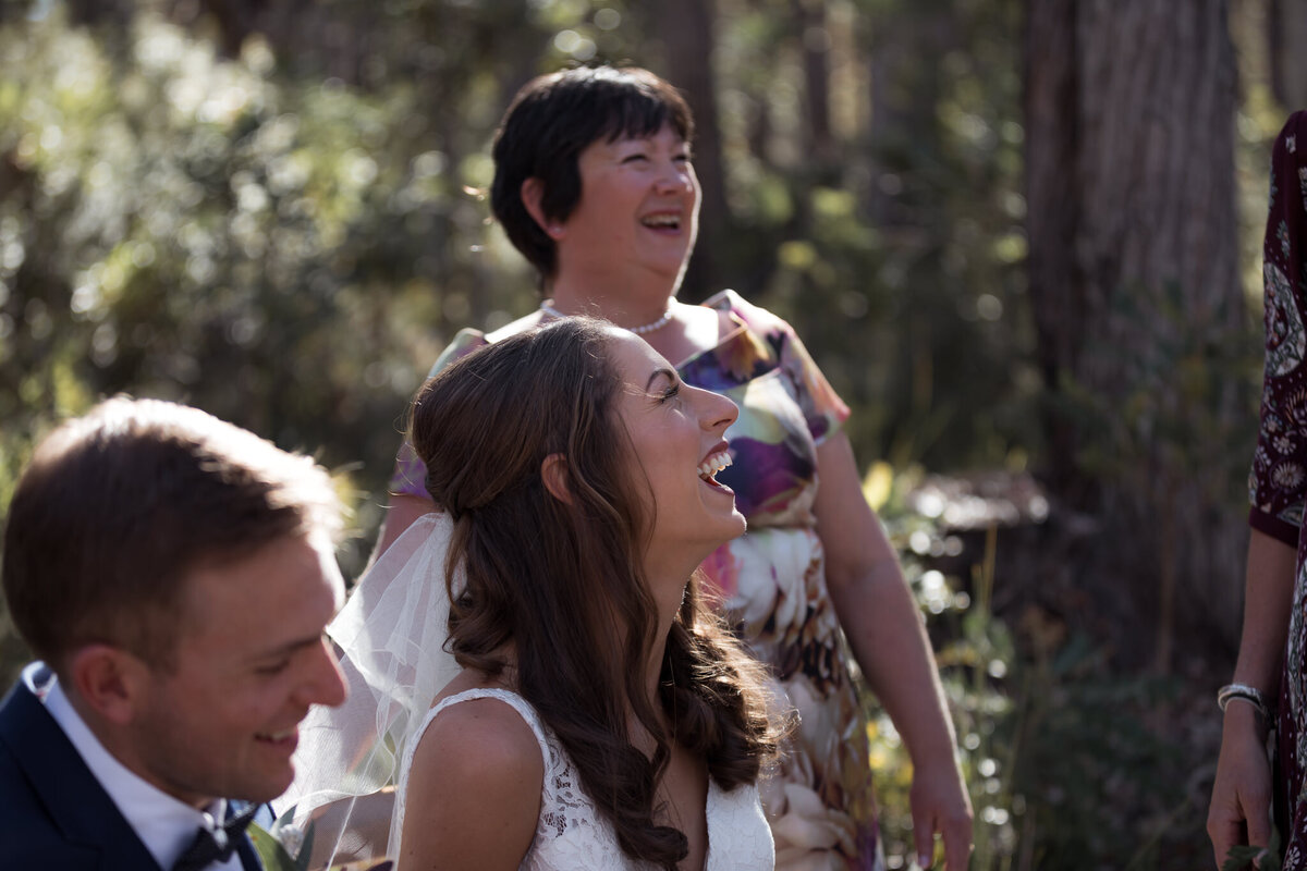 Margaret River Wedding_ Fremantle Wedding Photographer-16