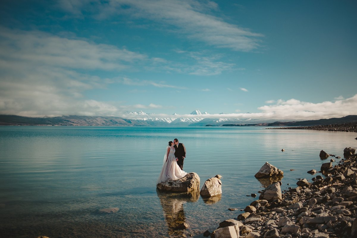 Kellie Francis Wedding and Elopement photographer00050