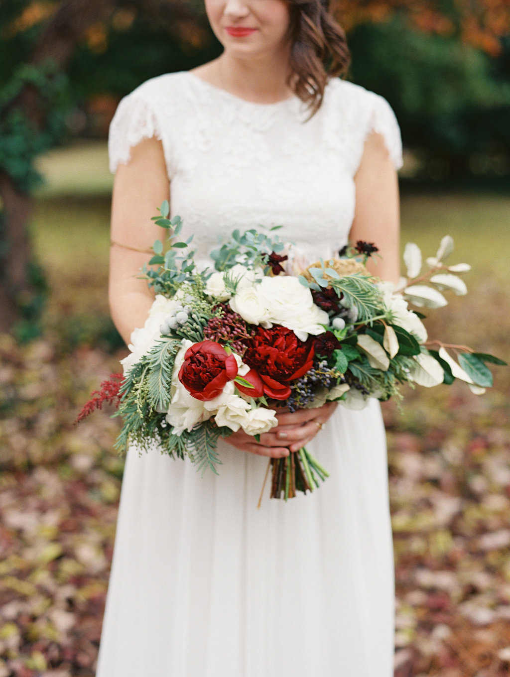 columbia-south-carolina-wedding-event-planner-jessica-rourke-428