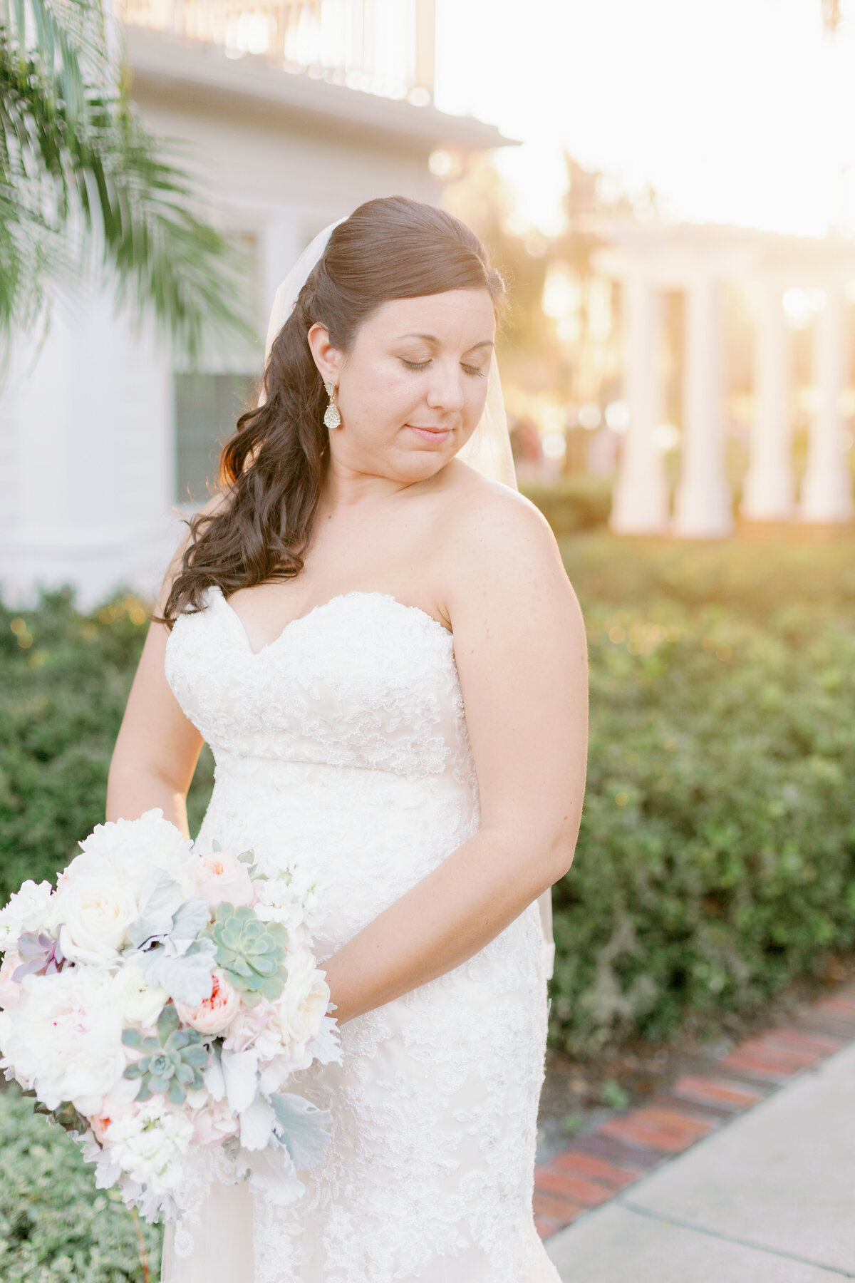 charlotte-wedding-photography-megan-pitts00010