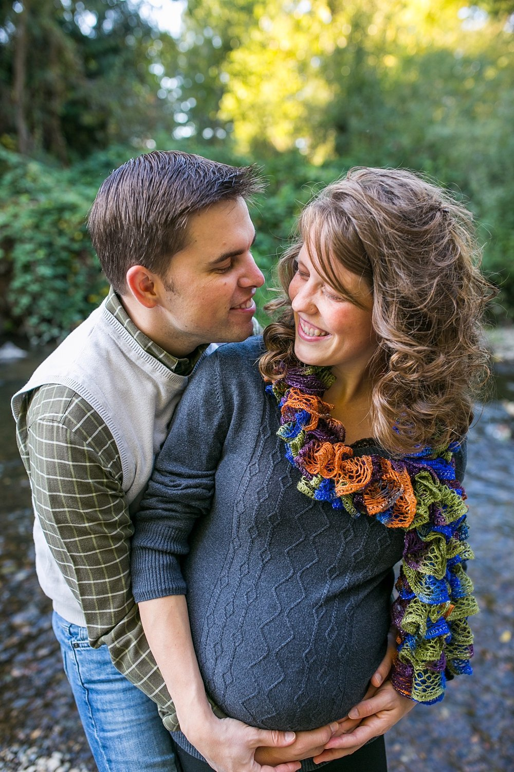 Issaquah-maternity-photography-DBK-Photography (1)