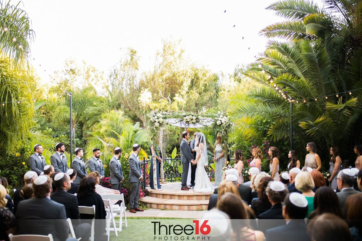 los angeles wedding photographer top