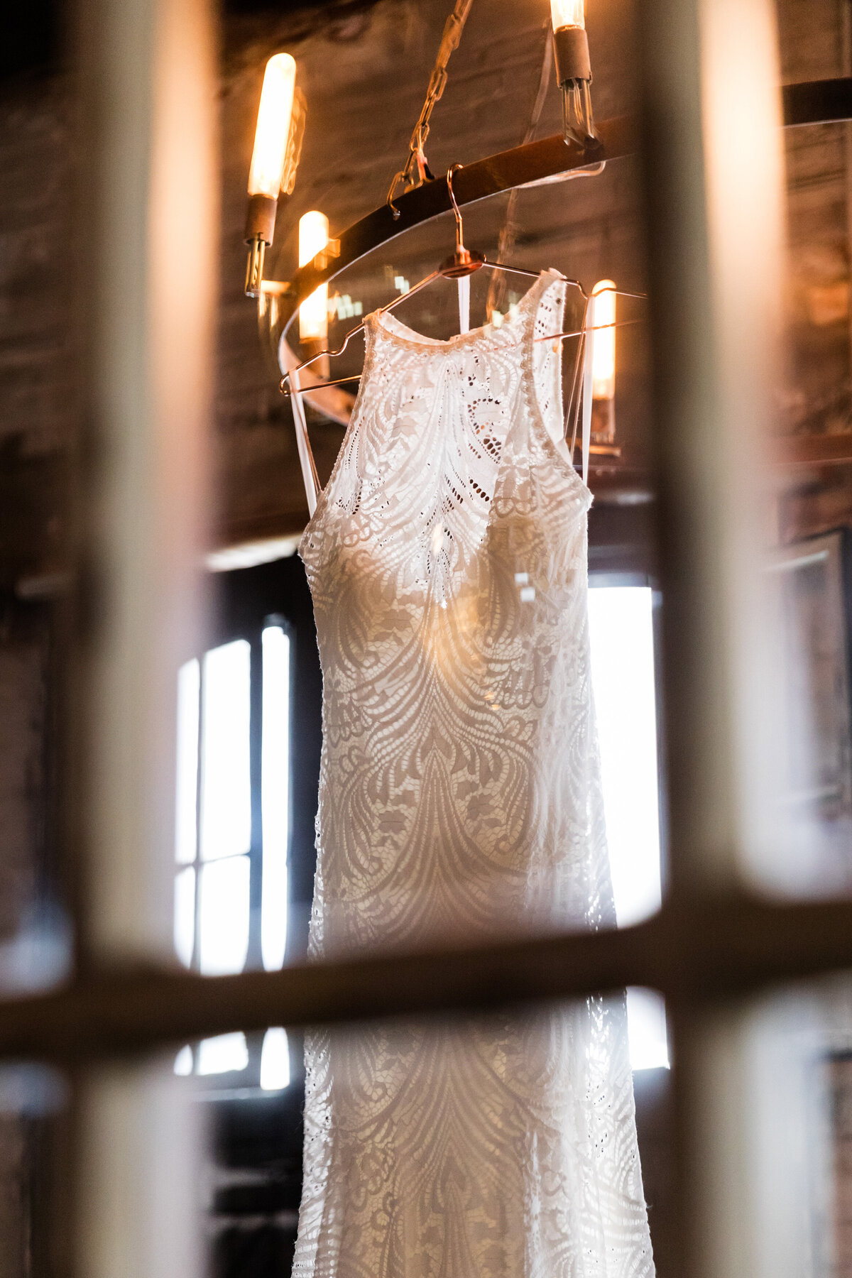 Greenpoint_Loft_0175_Kacie_Corey_Wedding_01440