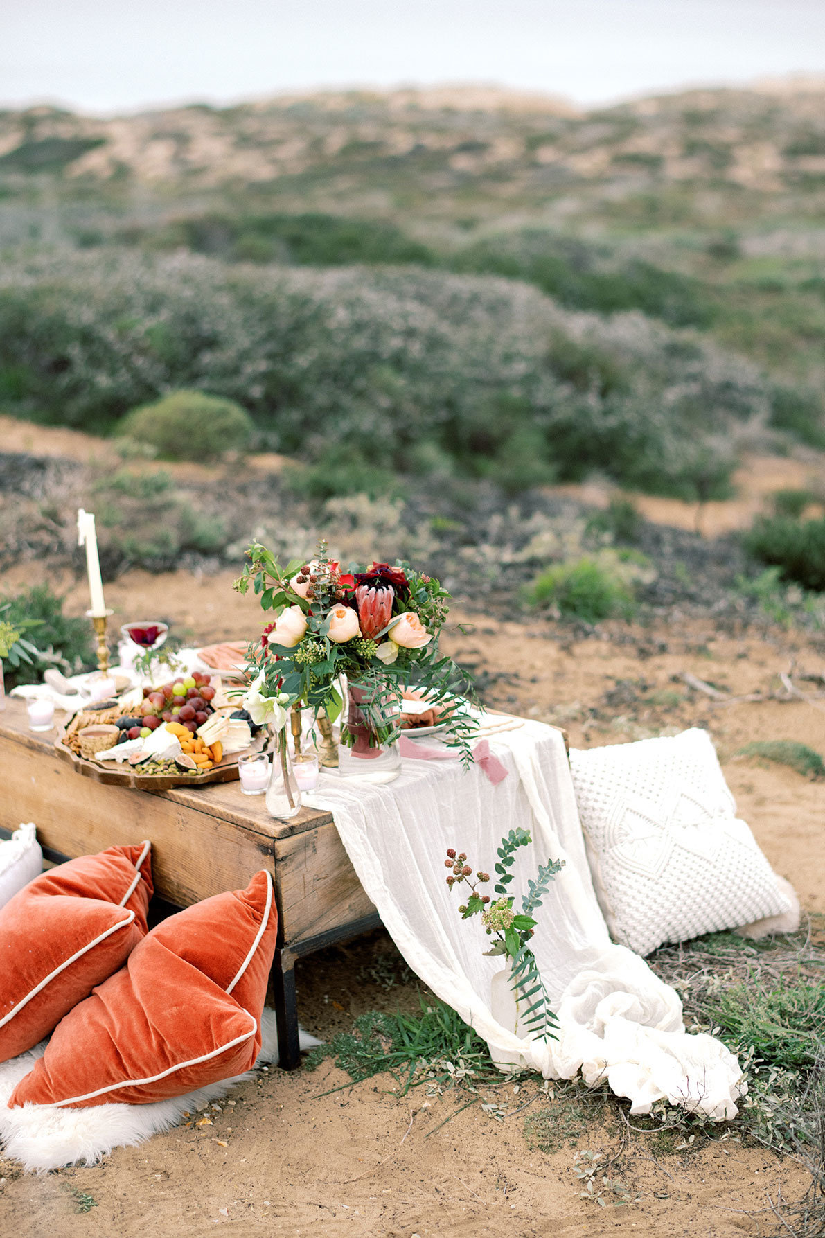 Montana-de-Oro-Elopement-styled-by-San-Luis-Obispo-Wedding-Planner-Embark-Event-Design-17