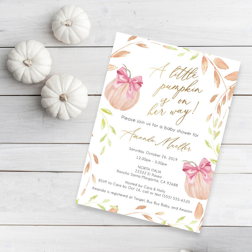 pirouettepaper.com | Party and Wedding Stationery, Signage and Invitations | Pirouette Paper Company | Downloadable Party Invitations | Cute Party Themes 58