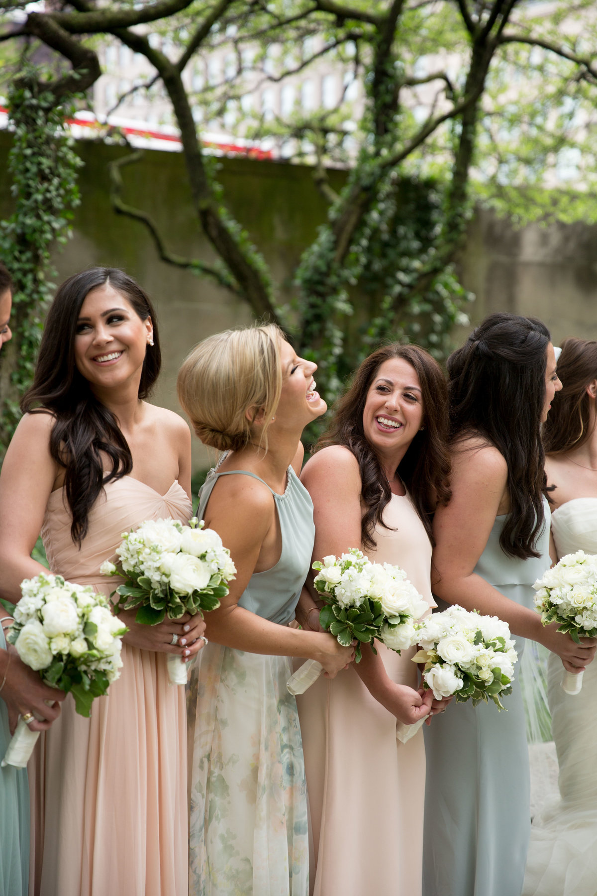 Nicole and Paul Wedding - Natalie Probst Photography 412