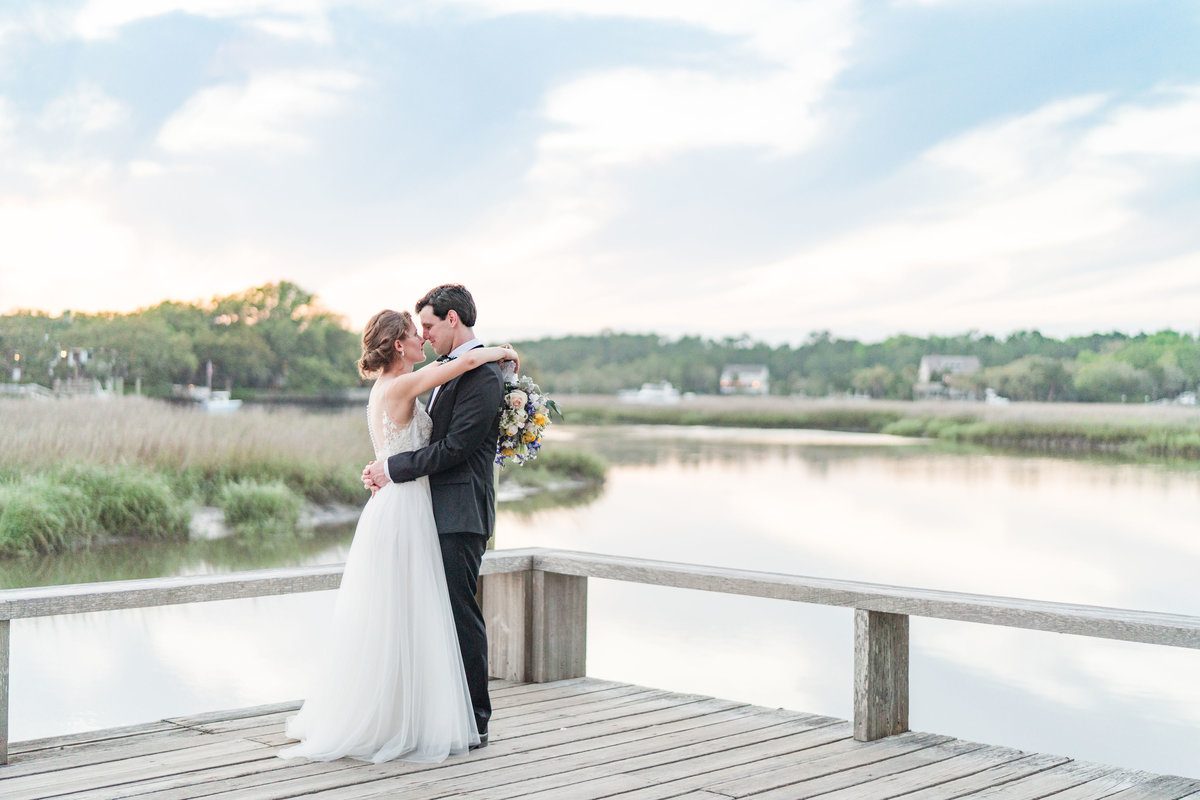 Kate Dye Photography Wedding Engagement Lifestyle Charleston South Carolina Photographer Bright Airy Colorful5