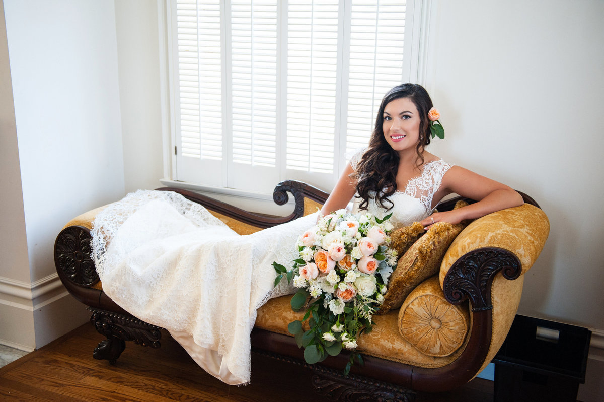 Angela Orlando Wedding-Enhanced Edits-0020