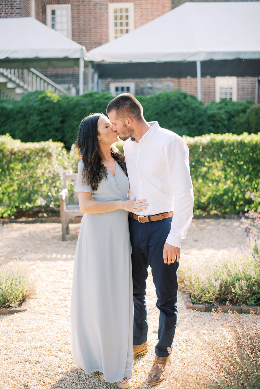 William_Paca_Gardens_Engagement_Session_Megan_Harris_Photography-3