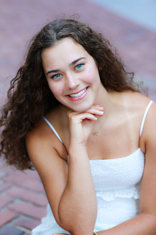 katie-40--northville-senior-photos-portraits-photography-michigan-plymouth-002.jpg