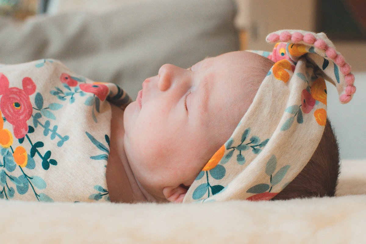 monroe-photographer-focused-life-photography-lifestyle-newborn